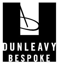 Dunleavy Bespoke