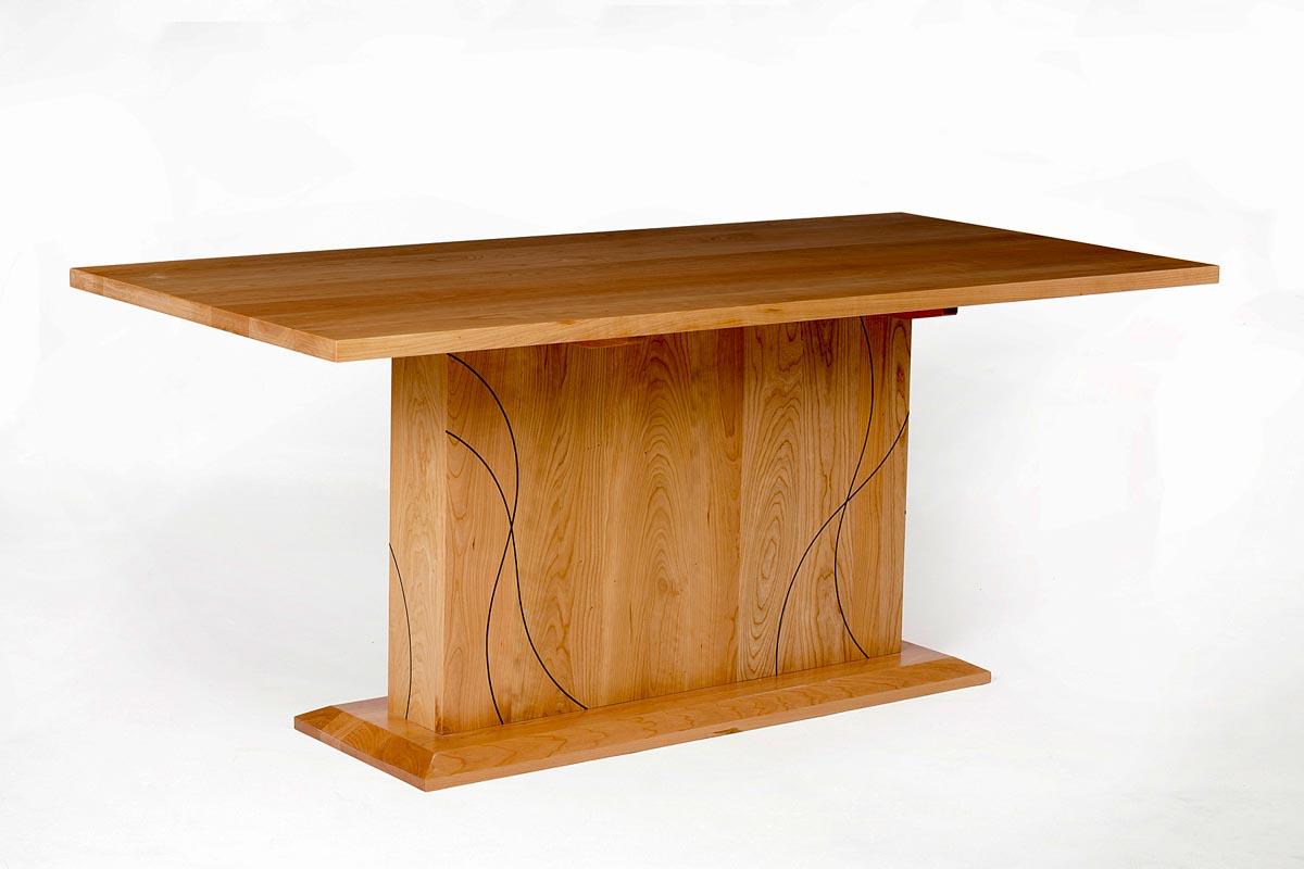 Bespoke Dining Tables Spyder