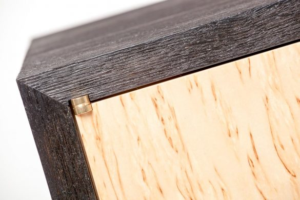 I7 Seascape Sideboard cabinet Dunleavy Bespoke_web