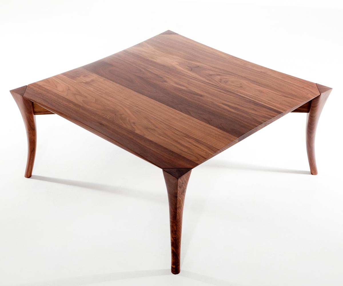 Occasional tables dunleavy bespoke for Occasional tables